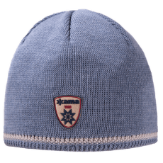 AW54 Windstopper Knitted Hat grey