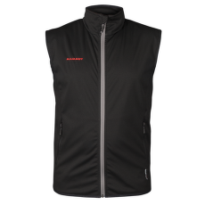 Clion Advanced SO Vest ES Men black 0001
