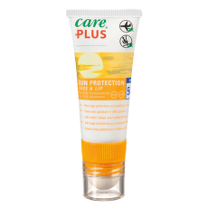 Protection Face & Lip SPF 50