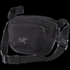 Maka 1 Waistpack (17171) Black