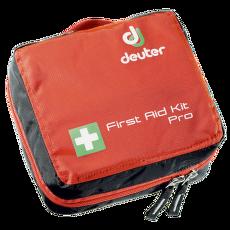 First Aid Kit Pro (prázdná) papaya