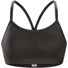 Phase SL Bra Women (18548) Black