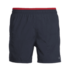 Strike Lite Shorts Men Stealth/Rocket