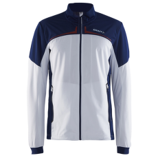 Intensity Jacket Men 2900 White