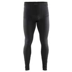 Active Extreme Pants 2.0 Men 9999 Black