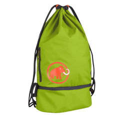 Magic Gym Bag sprout