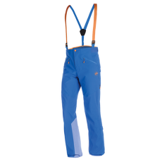 Nordwand Pro HS Pants Men (1020-12040) Ice