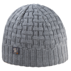 A112 Knitted Beanie grey