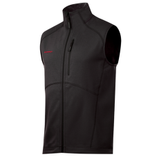 Aconcagua Vest Men (1014-17881) black 0001