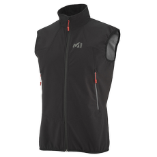 K Shield Vest (MIV7843) BLACK - NOIR