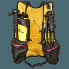 Sky Vest Black/Yellow (Black Yellow)