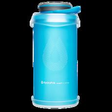 Stash Bottle 1 l Malibu Blue