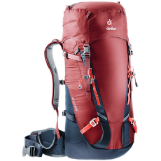 Guide Lite 32 (3360117) Cranberry-navy