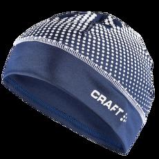 Livigno Printed Hat 2391