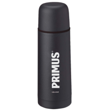 Vacuum bottle 0,35 l Black