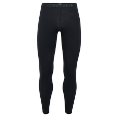 Zone Leggings Men (104358) Black/Mineral