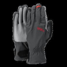 Vapour-rise Glove Slate