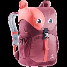 Kikki (3610519) Cardinal-maron