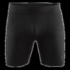 Fuseknit Comfort Boxer Men B99000