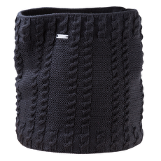 Neck Warmer S21 black 110