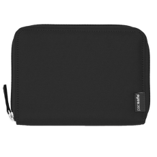RFIDsafe LX150 100 Black