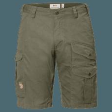 Barents Pro Shorts Men Laurel Green
