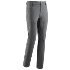 Trekker Stretch Pant II Men CASTLE
