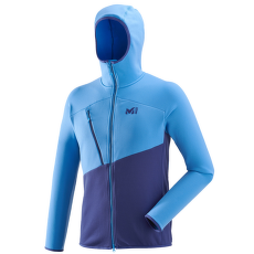 Elevation Power Hoodie Men BLUE 8733