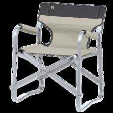 Deck chair Béžová