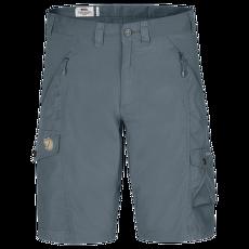 Abisko Shorts (82833) Dusk
