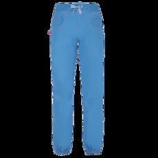 Mix 19 Pant Women COBALT-BLUE-650