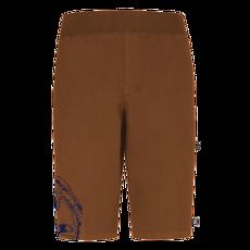 Pentagon Shorts Men BRICK-261