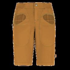 Rondo Short Men (USH007) MUSTARD-160