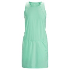 Contenta Dress Women (23065) Illucinate