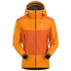 Beta SL Hybrid Jacket Men (23705) Beacon