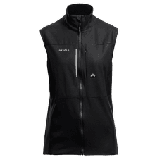 Running Vest Women 960 CAVIAR