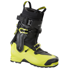 Procline Support Boot Women Euphoria