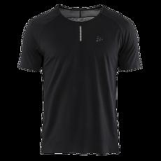 Nanoweight T-shirt Men 999000 Black