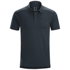 Captive Polo SS Men Tui