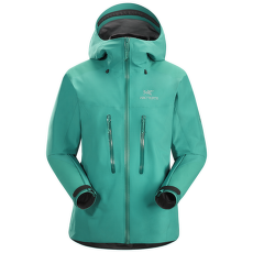 Alpha AR Jacket Women (18085) Illusion