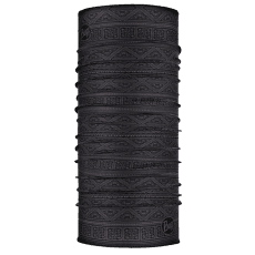 Coolnet UV+ Ether ETHER GRAPHITE