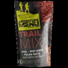 Trail mix hovězí, goja, pekanové ořechy 50 g