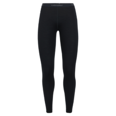Tech Leggings Women (104392) Black001