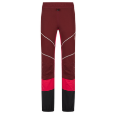 Aim Pant Women Wine