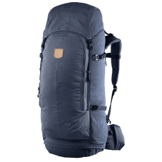 Keb 72 Storm-Dark Navy