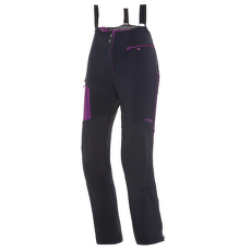 Couloir Plus 1.0 Women black/violet