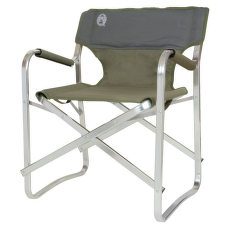 Deck Chair (205470) Green