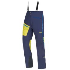 Devil Alpine Pants 5.0 Men indigo/aurora