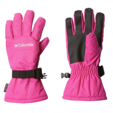 Youth Whirlibird™ Glove Pink Ice 695