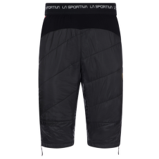 Protector Primaloft Over Pant Men Black